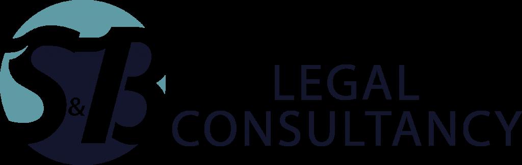 Sidahmed & Bukhari Legal Consultancy